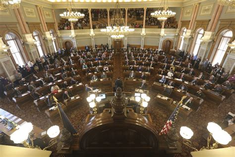 kansas house of representatives carry on wayward state how every kansas legislative seat voted in the 2016