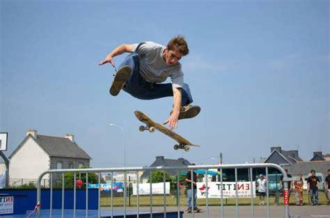 imagenes inspiradoras de skate fotos de skate