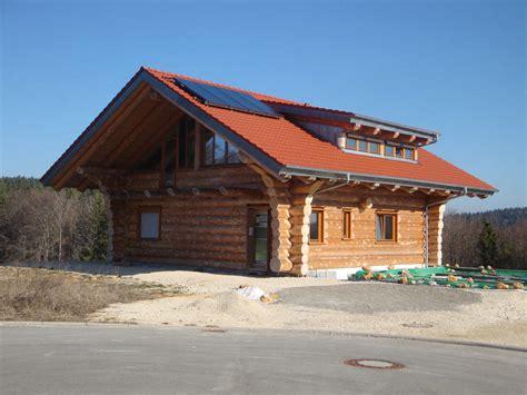 egner blockhaus blockhaus neubau in mahlstetten egner blockhaus
