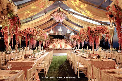 Decoration   Bali Wedding Paradise