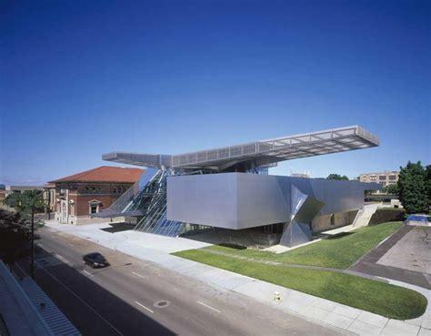 architects cleveland ohio ohio architecture us buildings e architect
