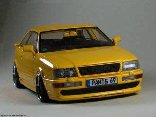 Audi 80 Coupe Aufkleber by Aufkleber Blumen Ranke Schmetterlinge S 147 Tuning Audi Vw
