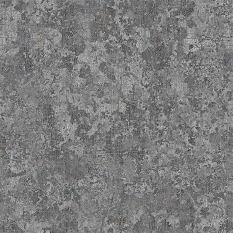 tileable eroded scratch metal texture background 03 jpg 1024 215 1024 the basics materials