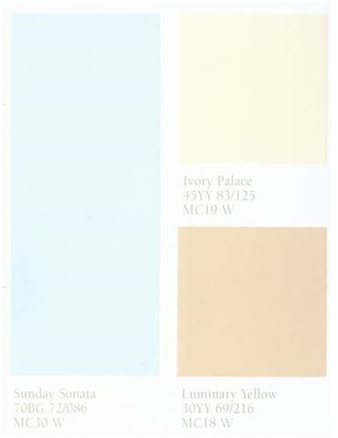 pale blue paint colors pale blue paint colors entrancing