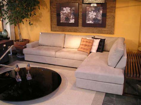 sofas em l sof 225 em l medidas design e m 243 veis dicas para decorar