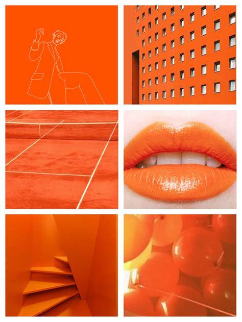 orange aesthetic orange aesthetic orangeaesthetic urban