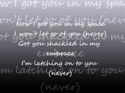 sam smith latch lyrics 25 best ideas about latch disclosure on pinterest sam