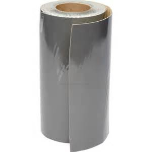 home depot roof repair home 187 rubber roof membrane home depot
