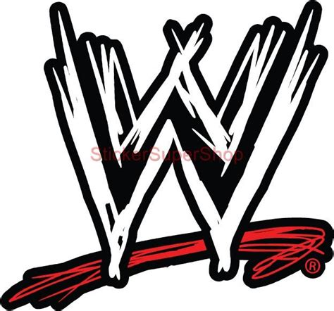 wwe logo coloring page pin wwe logo coloring page on pinterest