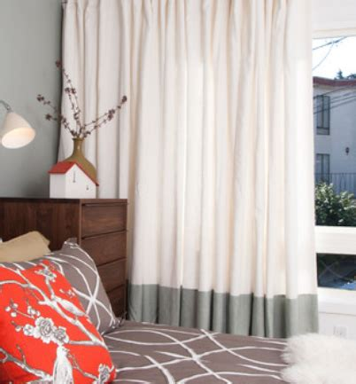 design your own curtains online design curtains get your customized curtains in just 10
