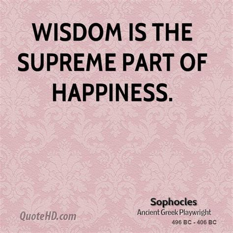 ancient wisdom and thomistic wit happiness and the books wisdom quotes quotesgram