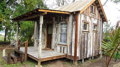 Tiny House Swoon by Tiny House Tiny House Swoon