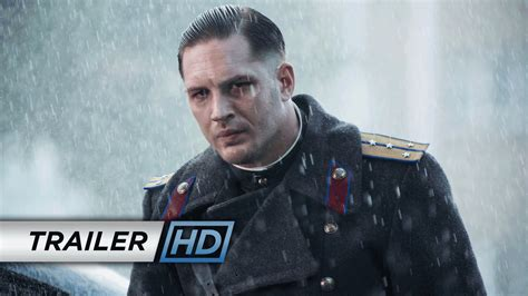 dunkirk film 1958 youtube child 44 2015 movie tom hardy official trailer youtube
