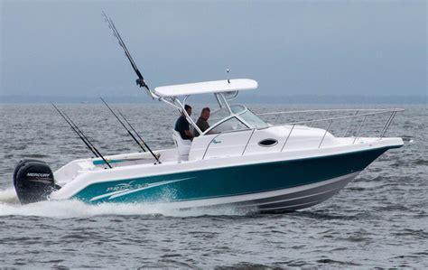 express models pro  boats usa