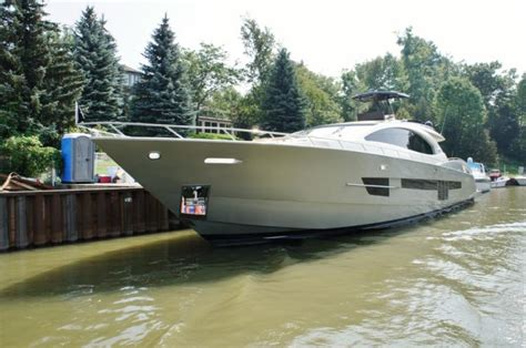 port dover boat rentals misc yacht on black creek port dover ontario photos