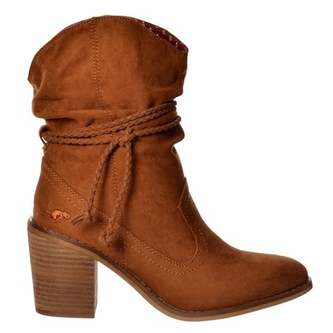 rocket ankle boots rocket deputy western ankle boot black cinnamon