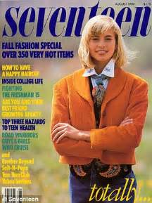niki taylor pictures niki taylor 14 niki taylor speaks out about losing her little sister to a