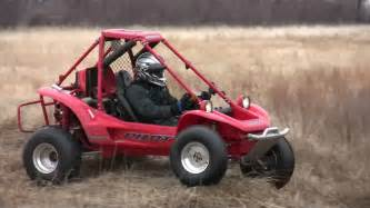 Honda Pilot Atv For Sale Wheelies Fl400 Honda Pilot Chad And Marc