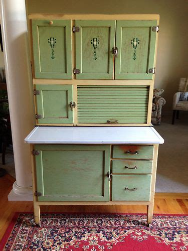 160 best images about hoosier cabinet love on pinterest 5581 best images about vintage on pinterest