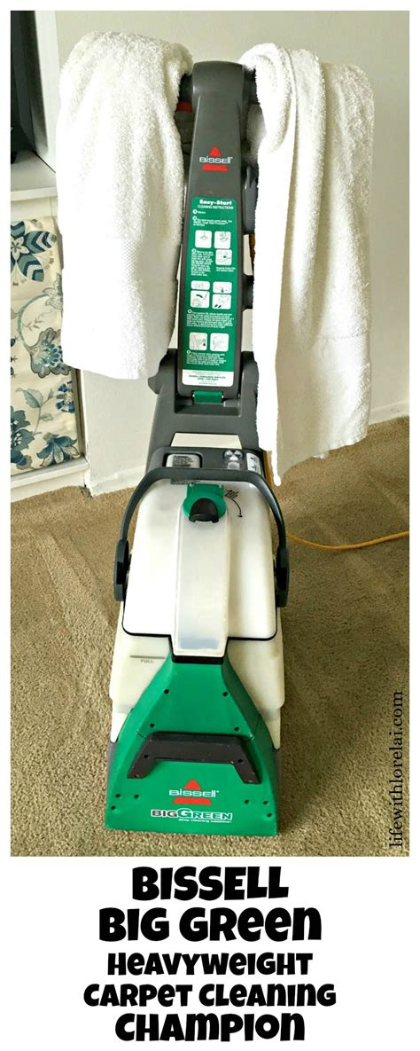 is rug doctor better than bissell carpet cleaner bissell vs rug doctor with lorelai