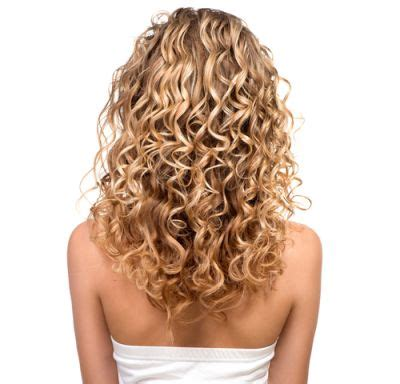 aftercare tips  products  permed hair softer hair