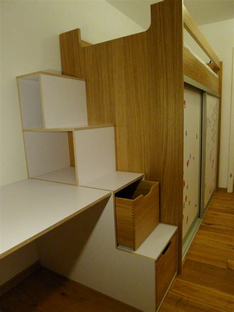 schreiner schrank multiplex studio design gallery photo