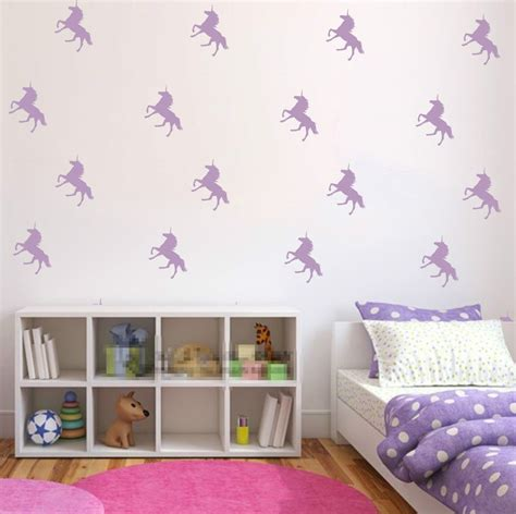 Unicorn Room Decor Popular Unicorn Wall Stickers Buy Cheap Unicorn Wall Stickers Lots From China Unicorn Wall
