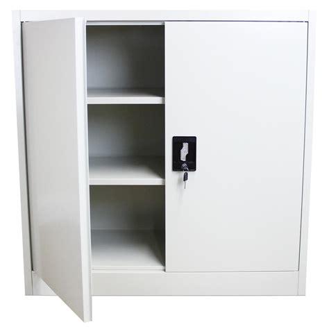atemberaubend schrank f 252 r ordner ideen die kinderzimmer - Weißer Badezimmer Ablageschrank