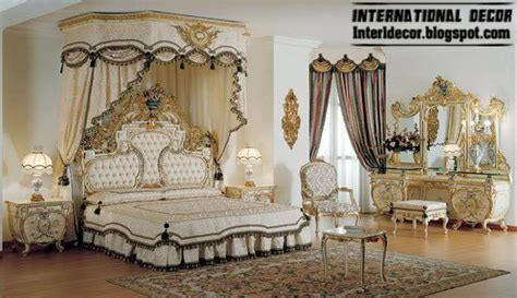 royal beds royal bedroom 2015 luxury interior design furniture
