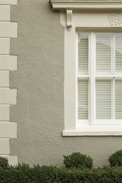 painting wooden window frames exterior best 25 masonry paint ideas on exterior