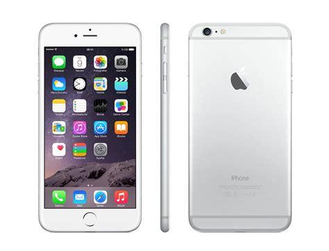 apple iphone  gb factory unlocked smartphone gold
