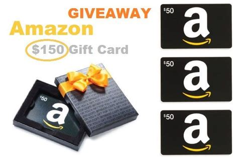 Find Amazon Gift Card - top coupons 24 find the best free offers before the others do