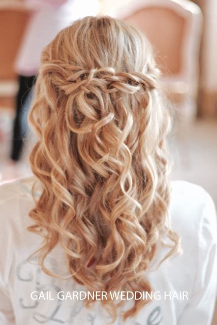 Wedding Hair And Makeup In Essex by Award Winning Wedding Hair And Makeup In Essex Wedding