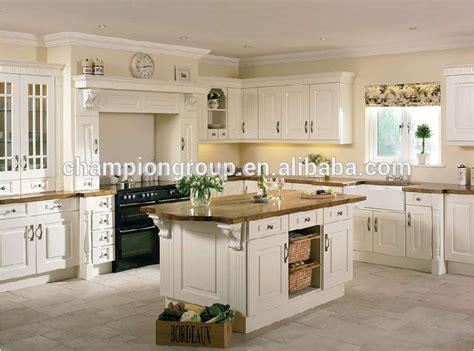 cuisine style americain cuisine style americain 15 armoires de cuisine de style