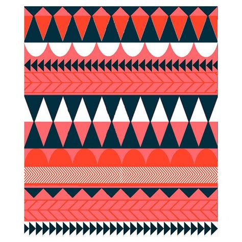 tribal geo pattern 59 best tribal ikat images on pinterest patterns
