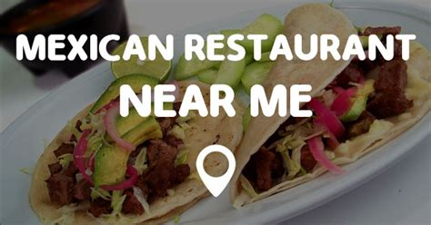 best restaurants near me points near me mexican restaurant near me points near me