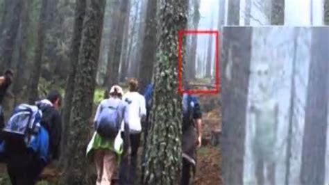 imagenes insolitas de extraterrestres ovnis y seres extra 241 os recopilaci 243 n youtube