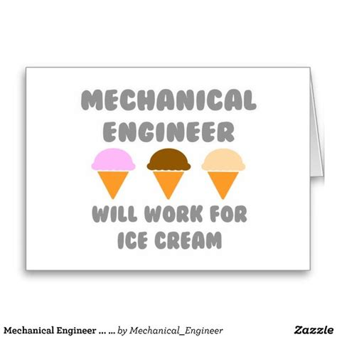 Mechanical Cards Templates by 37 Best Engineering Images On Stuff