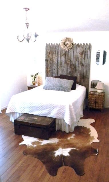 cowhide rug bedroom 1000 images about home beautiful rugs i would on floral rug shabby chic rug