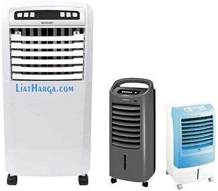 Ac 1 2 Pk Termurah harga air conditioner air conditioner guided