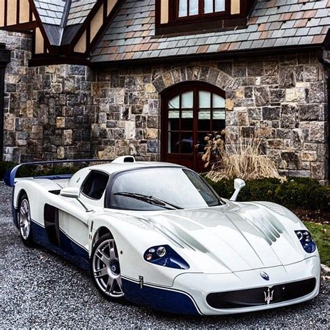 maserati pakistan stunning maserati mc12 freshly uploaded to www madwhips