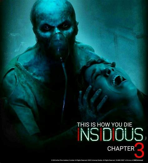 film horor insidious 3 661 best images about horror movies on pinterest the