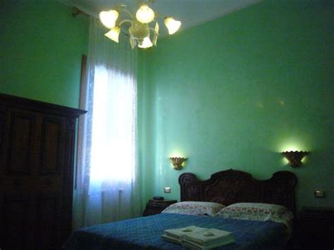 bed and breakfast venice italy bed and breakfast venezia updated 2017 b b reviews price