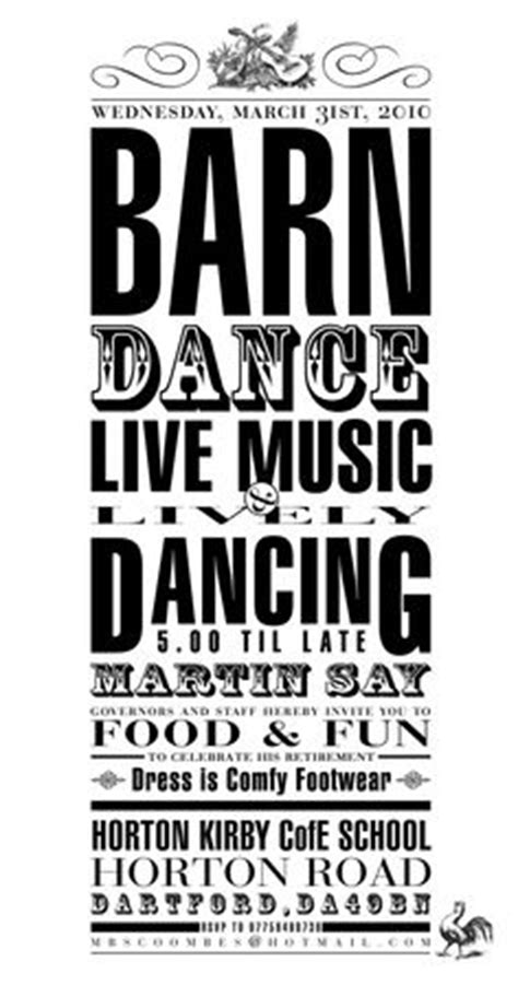 1000 images about barn dance on pinterest cowboy party