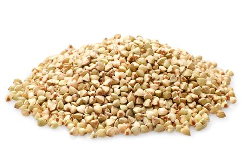whole grains pic the serious eats guide to whole grains serious eats