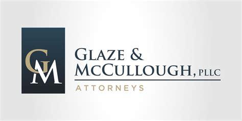 design a logo using office law office logo design law firm logo design attorney