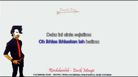 download mp3 jalani mimpi encik mimpi rindukanlah mp3 download index