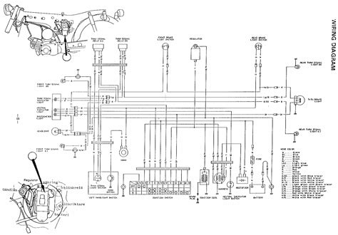 yamaha 150 outboard lower unit parts diagram yamaha free