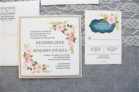 square wedding invitation size square wedding invitations what size postage everything you need to