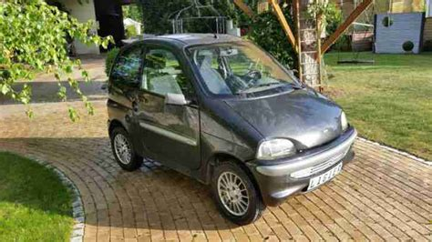Auto Mit 25kmh by Auto 25 Kmh Behindertenfahrzeug Angebote Dem Auto